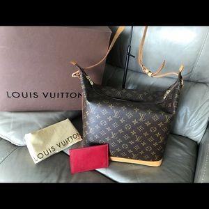 🌺 Louis Vuitton Amfar 🌺🌺🌺🌺🌺🦋🦋🦋🌺🌺🌺🦋🌺